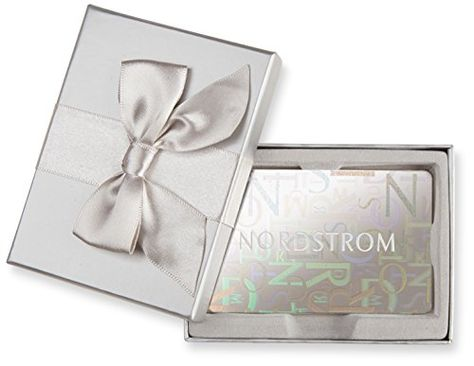 How To Get Free Nordstrom Gift Card Codes: http://cracked-treasure ...
