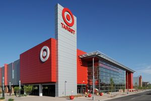 Roche Wins National ABC Eagle Award for New Lakewood Target Store | ENR: Engineering News Record | McGraw-Hill Construction