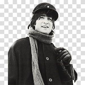John Lennon Transparent Background Png Clipart John Lennon John Lennon And Yoko John Lennon Paul Mccartney