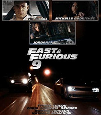 123movies Fast Furious 9 2020 Online Download Free Peliculas Completas Peliculas Completas Gratis Ver Peliculas Completas