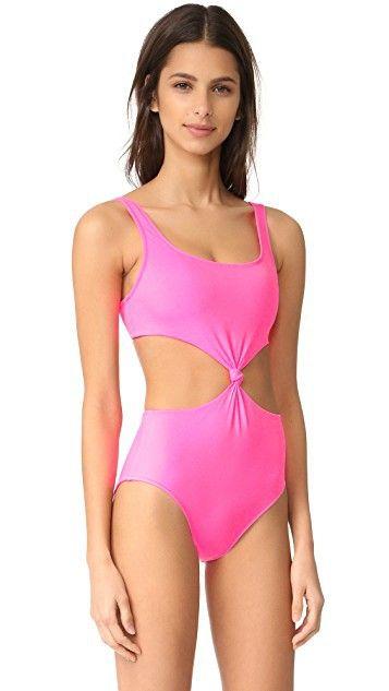 cca120097635 List of Pinterest kate mara bikini swimsuits one piece images & kate ...