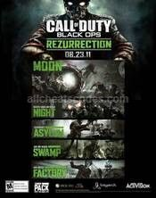 call of duty black ops rezurrection xbox 360 | Black ops ... Zombies Maps on steampunk map, werewolf map, lord of the rings map, draw map, plan map, united states map, mystara map, pokemon map, apocalypse map, fairy map, halloween map, globe map, alien map, nerd map, easter map, freedom map, land map,