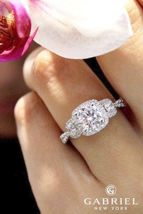 Jewellery Shop Exchange Walk Nottingham Long Earring Organizer Shark Tank Wedding Rings Engagement Best Engagement Rings Wedding Rings Halo