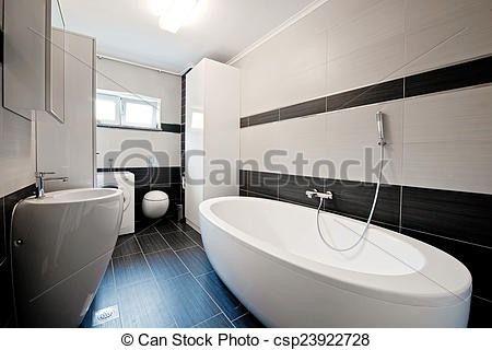 Fliesenmuster Badezimmer Bilder fliesenmuster badezimmer ...
