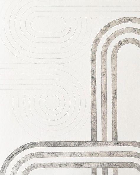 110 Rug Ideas In 2021 Rugs On Carpet Carpet Design Patterned Carpet