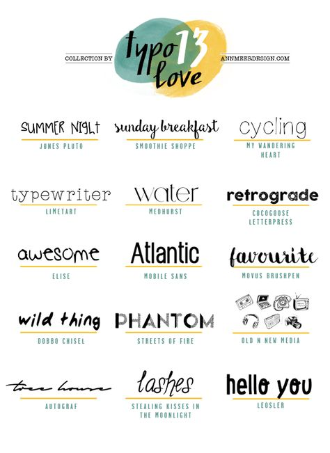 100 besten Onepage Projekt Bilder auf Pinterest | Grafik design ...