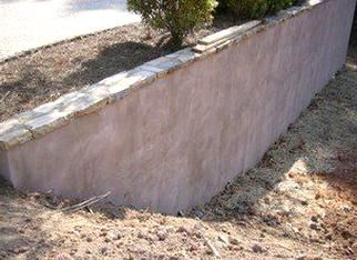 Pin By Dania Madison On My Beautiful Collections In 2020 Concrete Retaining Walls Landscaping Retaining Walls Backyard Retaining Walls
