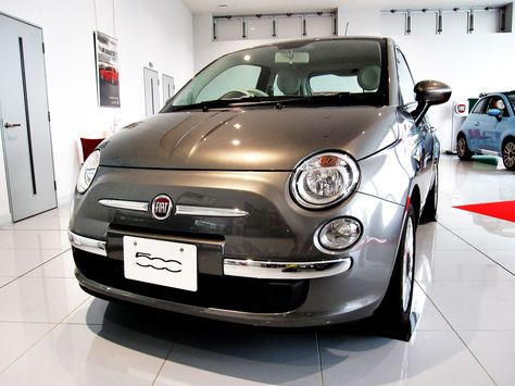 fiat sales inventory sale lloyd used london for cars auto s