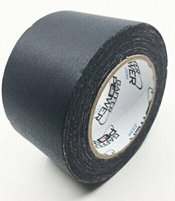Teflon Thread Sealing Tape 12mm×0.075mm×10m 0.35g//㎤ 10Roll