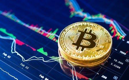 bitcoin teoria