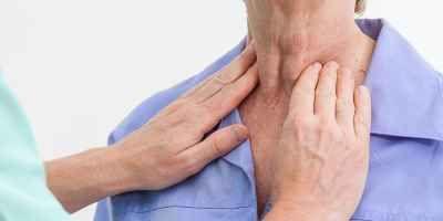 تغييرات النظام الغذائي ونمط الحياة لمرض قصور الغدة الد In 2020 Hypothyroidism