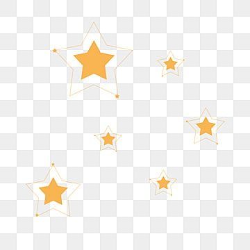Brilliant Transparent Twinkling Star In 2020 Simple Cartoon Twinkle Star Colorful Backgrounds