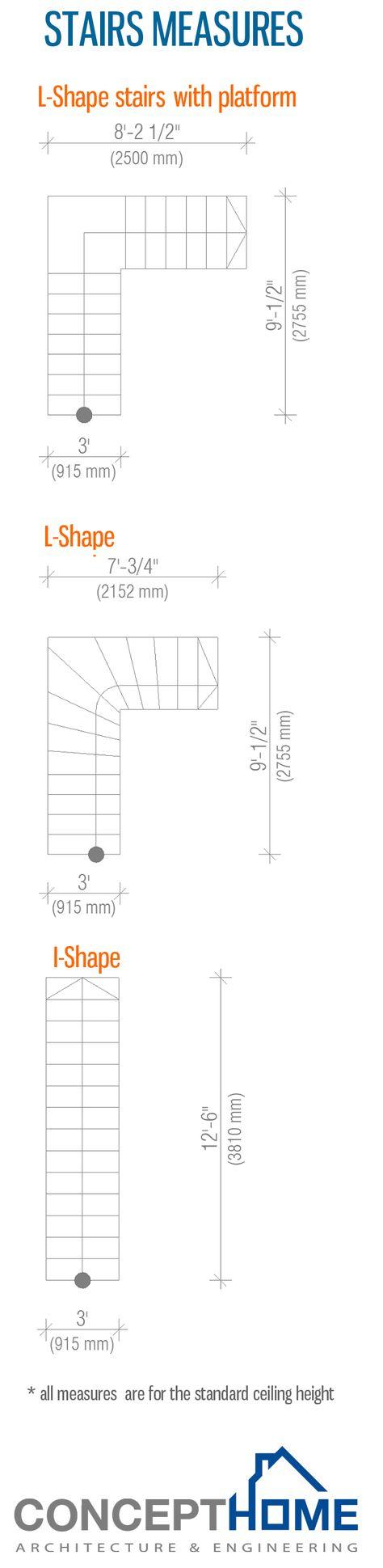 Stair calculator winders - Stair Calculator Winders 54