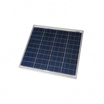 Grape Solar 50 Watt Polycrystalline Solar Panel For Rv S Boats And 12 Volt Systems Gs Star 50w The Home D In 2020 Solar Energy Panels Best Solar Panels Solar Panels