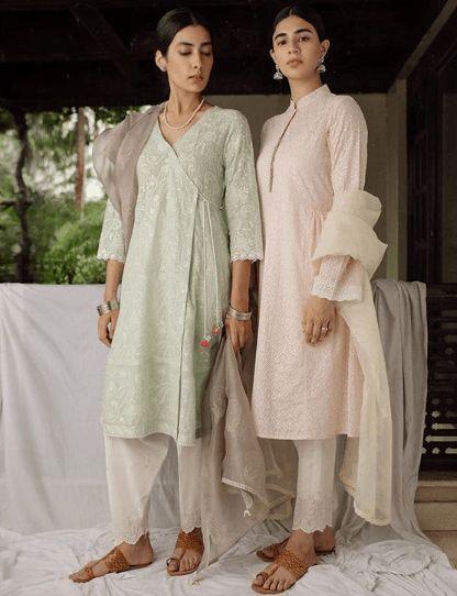 Top 10 Fashion Designers Of Pakistan That You Can Shop Online With Images Top 10 Fashion Designers Fashion Pakistani Kurti Designs