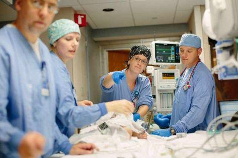 Rn Nurse Nurse Nurses Nursing Realnurse Rnnurse
