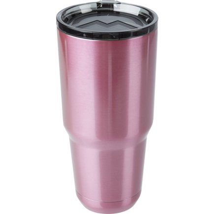 Hover Click To Enlarge Insulated Tumblers Double Walled Stainless