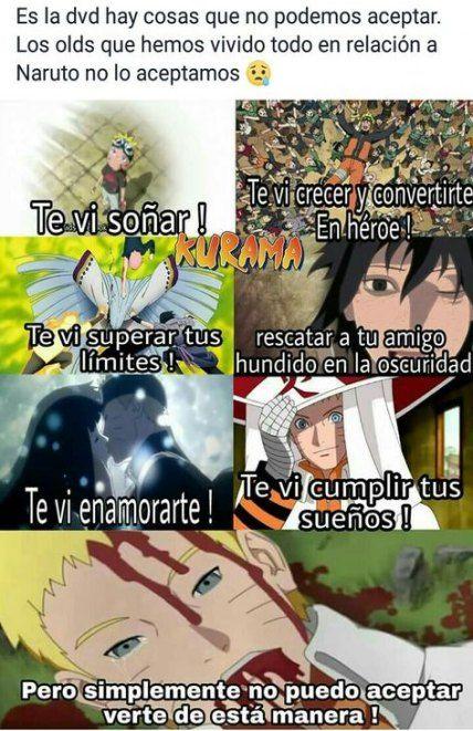 Memes De Amor Naruto 47 Ideas Naruto Naruto Shippuden Naruto Uzumaki