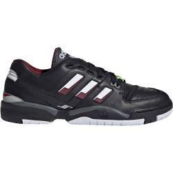 Adidas Originals Torsion Comp Herren Sneaker Schwarz In 2020 Adidas Shoes Originals Adidas Adidas Originals