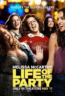 Movie Posters | Movies | Streaming movies, 2018 movies, Hd movies online
