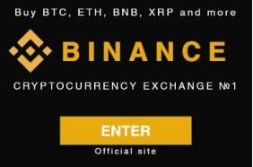 Powerfuel mining bitcoins online sports betting community