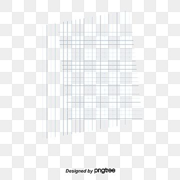 Vector Blue Square Grid Lines Perspective Vector Blue Square Png Transparent Clipart Image And Psd File For Free Download In 2021 Blue Square Graphic Design Background Templates Geometric Textures