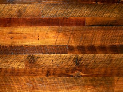 Rustic Wide Plank Wood Flooring Antique Heart Pine Rustic Wide