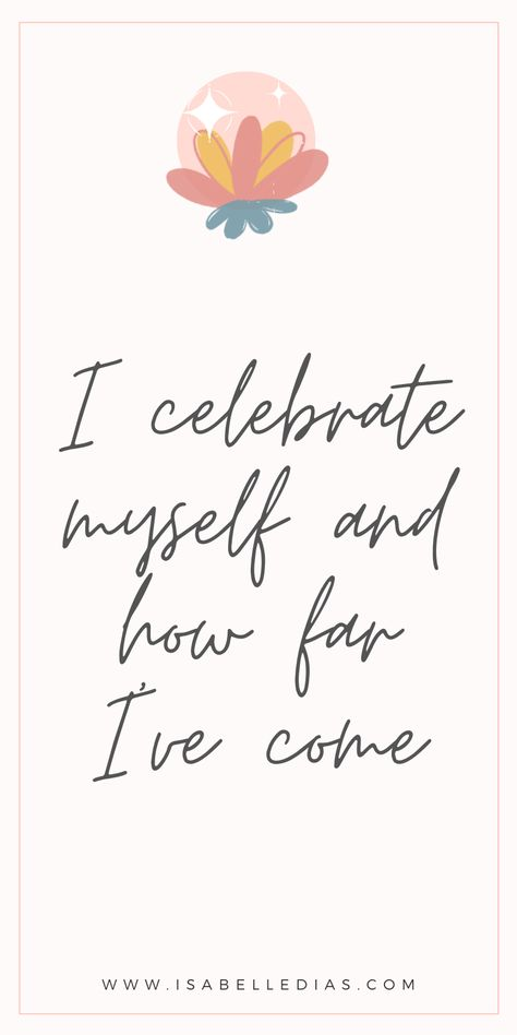 If you are looking for self love quotes affirmations mantra, this is the place! Let me share with you my self worth affirmation quotes for real life badass strong women, just like you!