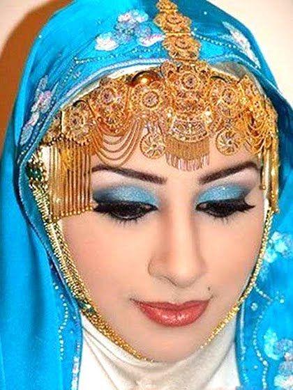 List of Pinterest niqab fashion saudi arabia pictures & Pinterest
