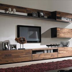 Style Spacez 23 Modern Tv Unit Ideas You Must Try Tv Shelf