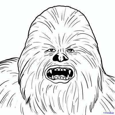 100 Star Wars Coloring Pages Star Wars Travel Star Wars Coloring Sheet Star Wars Printables