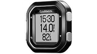 Best Bicycle Computer Gps Products Garmin Edge 25 Gps Cycling