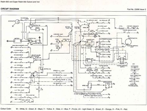 Unique Wiring Diagram For Doorbell Lighted Power Produce Com