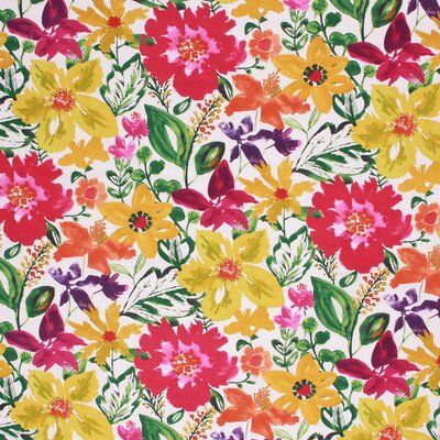 Rm Coco Suite Spring Fling Fabric In 2021 Rm Coco Fabric Color Spring Aesthetic