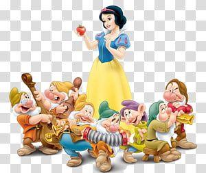 Snow White Seven Dwarfs Bashful Grumpy Snow White Transparent Background Png Clipart Snow White Seven Dwarfs Snow White Queen Snow White