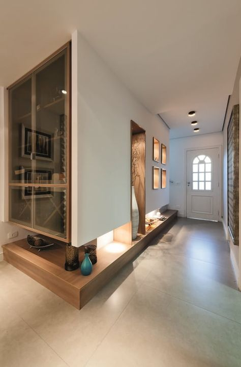 Non Sottovalutiamo Mai L Ingresso Di Casa Ecco 15 Idee Magnifiche Che Ti Co Arredamento Ingresso Casa Arredamento Ingresso Design Arredamento Interni Ingresso