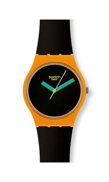 Watches: - Swatch® United States - Page 3