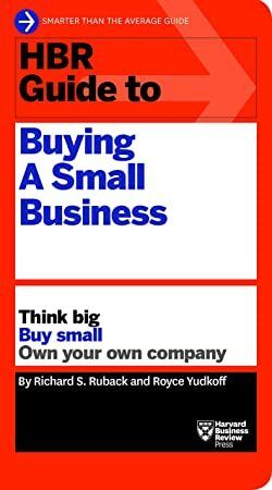 cea0fe82385aa69cf63da33caddae136 - How To Get Bought Out By A Big Company