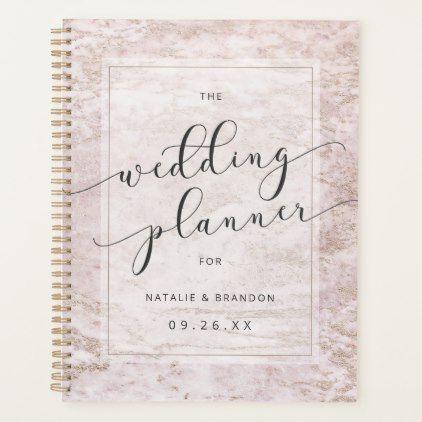 Pin By Adedotun Joseph Ajao On Pempem S D Day Wedding Planning List Wedding Checklist Wedding Planning Checklist