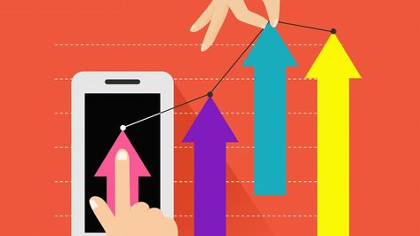 14 mobile marketing predictions for 2016