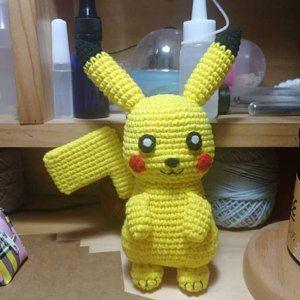 https://www.facebook.com/Canal-crochet-1166416096719575…   Mario ...   300x300