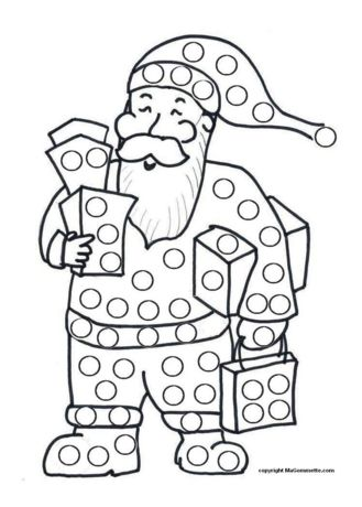 Blog Winter Theme Coloring Pages Arts Crafts