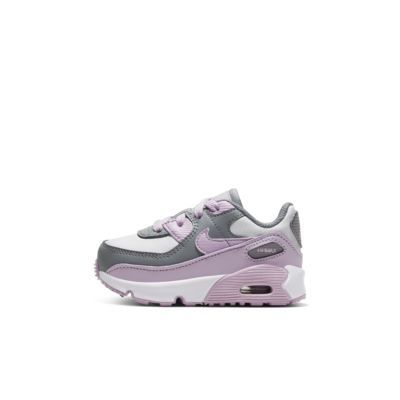 air max nere bimbo