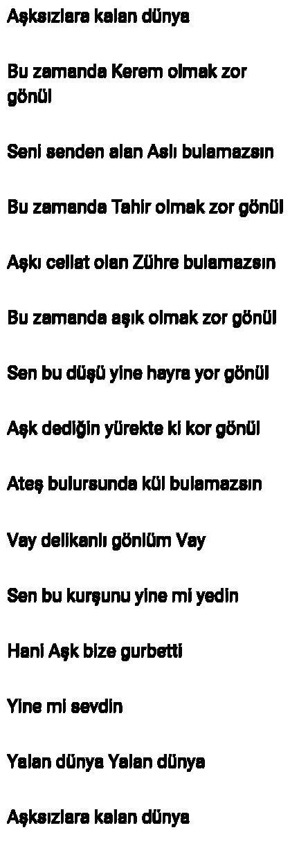 Pinterest Cikolatadenizi Ahmet Safak Vay Delikanli Gonlum 2 Sarkilar Duygular Yorum