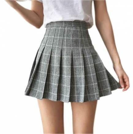 60 Ideas For Skirt Korean Outfit Long Womens Skirt Skirt Outfits Summer Black Skirt Outfits