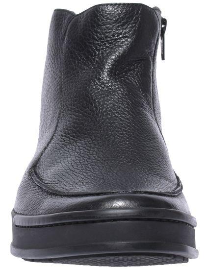 9013ed1d1 Ботинки ALDO BRUE 82348 | 2019 | Мужская обувь ve Обувь