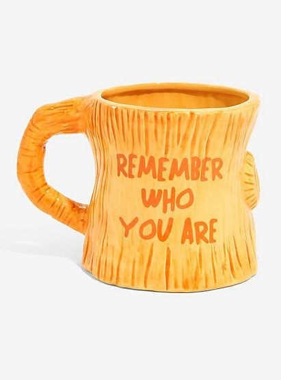 Remember Are Who Figural In 2019 Lion You The Disney King Mug b7IYfyg6vm