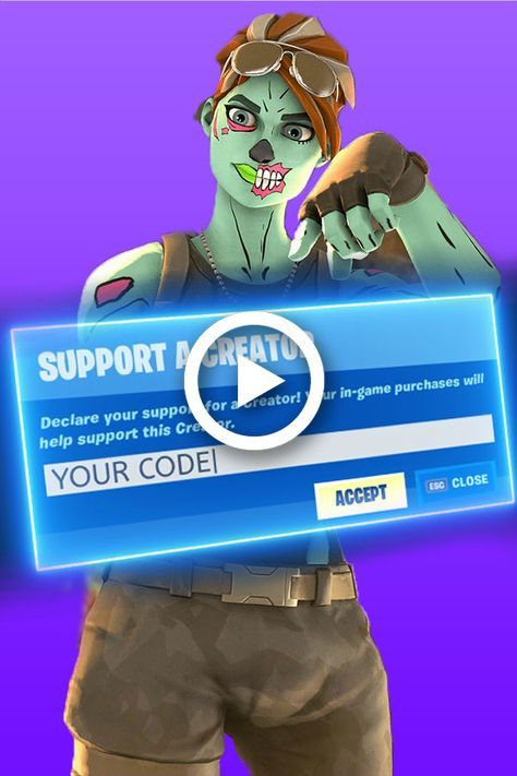 Williamyeslem I Will Make The Best 3 New Fortnite Support A Creator Intros For 10 On Fiverr Com Gamer Pics Best Gaming Wallpapers Gaming Wallpapers