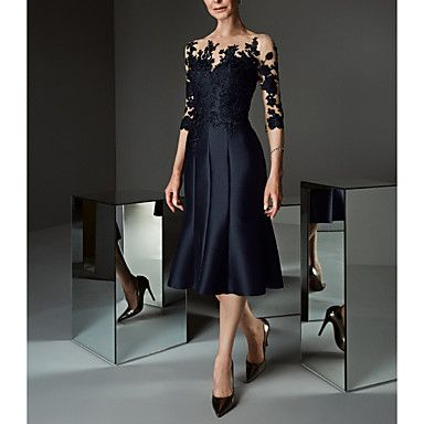 Women S Kentucky Derby Plus Size Cocktail Party Going Out Birthday Elegant Sleeveless A Line Sheath Dress In 2020 Dresses Womens Wedding Dresses Party Dresses Online