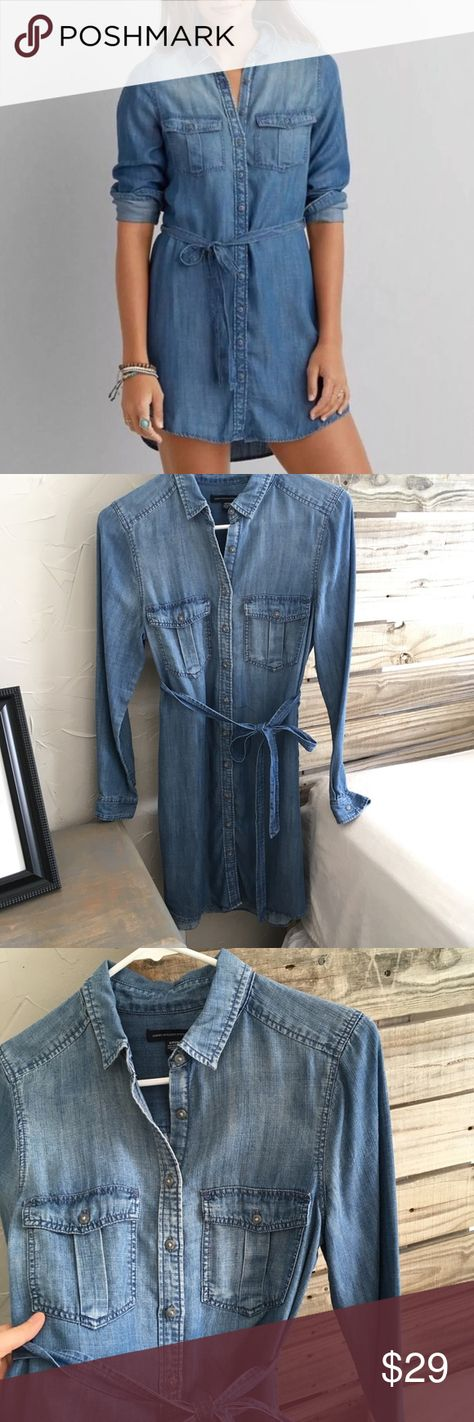 b33d9d93cf2 List of Pinterest chambray dress fall boots leggings pictures ...